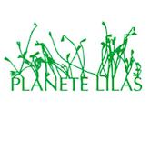 Planète Lilas