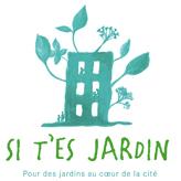 Si-tes-jardin164