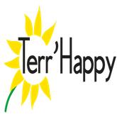 Terr'happy