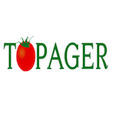 Topager