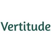 Vertitude