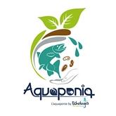 aquaponica