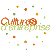 culturesdentreprise