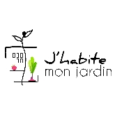 jhabite
