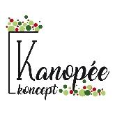 kanopee