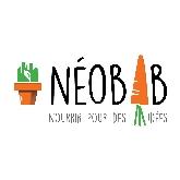 neobab