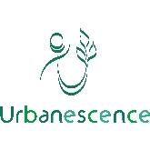 urbanescence